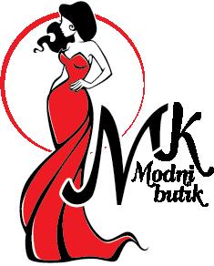 MK modni butik