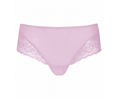Triumph Amourette spotlight hipster roza