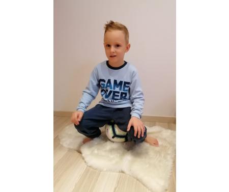 Fantovska pižama