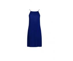 Sloggi mix and match dress