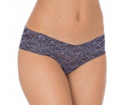 Sloggi light lace hipster