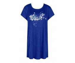 Triumph ženska spalna srajčka NDK 01