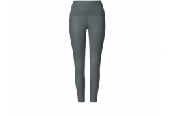 Triumph Thermal leggins